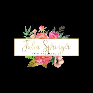 Julia Springer_Logo