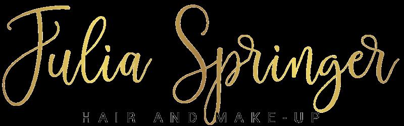 Julia Springer_Logo_SP_tranparent